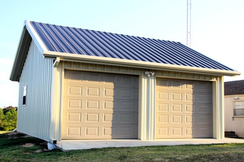 Storage Buildings Longview Texas Dandk Organizer
